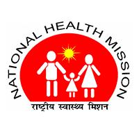 राष्ट्रीय स्वास्थ्य मिशन के अंतर्गत 3800 पदों भर्ती
