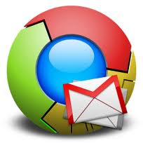 Google Gmail İletiler