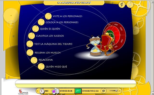 http://www.educa.jcyl.es/educacyl/cm/gallery/Recursos%20Infinity/aplicaciones/maquina_tiempo/popup_volver.htm