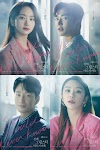 Review of K-Drama She Would Never Know 2021
