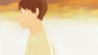 ハイキュー!! アニメ主題歌 | 第1期 エンディングテーマ LEO | 影山飛雄 | HAIKYU!! Season1 ending theme | Hello Anime !
