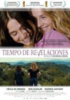 Tiempo de Revelaciones / Un Amor de Verano (La Belle Saison)