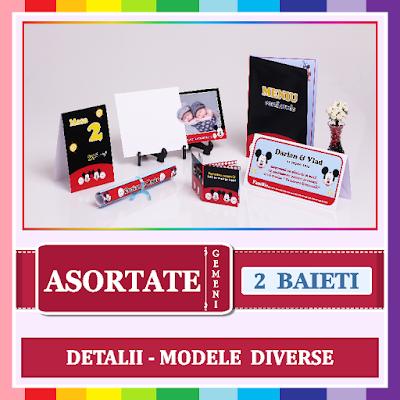 https://www.bebestudio11.com/2017/01/modele-asortate-botez-gemeni-baiat-baiat.html
