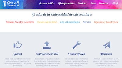 http://www.siaa.es