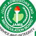 2020 BEST JAMB EXPO/RUNZ QUESTIONS AND ANSWERS-SCORE 300 AND ABOVE