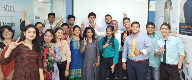Top 5 Colleges in India offering courses in Hospitality Management