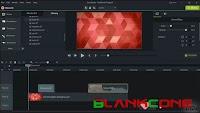 Aplikasi Edit Video Youtuber PC Terbaik Untuk Buat videoVlog
