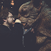 A arte de Guilhermo del Toro