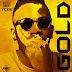 MUSIC: Ycee - Gold