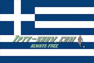 Free Iptv Nova Greece M3u Playlist 19-01-2021