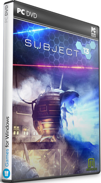 Subject-13-Download-Cover-Game-Free
