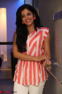 Sshivada Cute Malayalam actress in white trousers .xyz 039.jpg