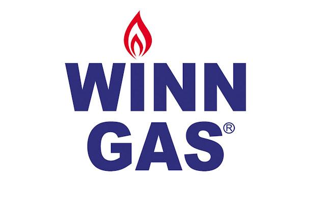 Lowongan Kerja PT Winn Appliance (Winn Gas) Cikarang Mei 2021