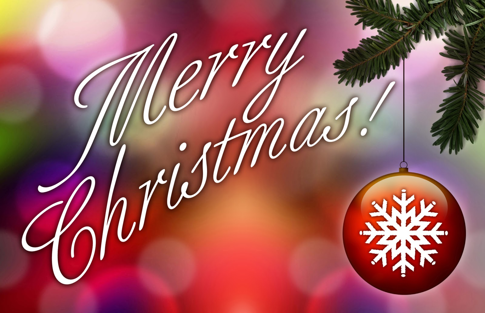 Merry Xmas Sms & Wishes For Facebook ~ Hindi Sms, Good Morning SMS ...