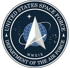 US Space Force Insignia