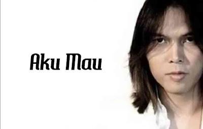 chord gitar Aku Mau Once