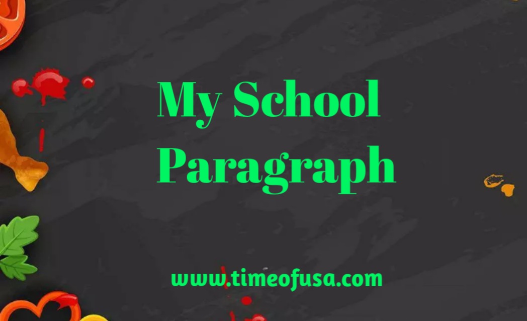 my school paragraph, our school paragraph, my first day at school paragraph, paragraph on school, write a paragraph on my school, paragraph on my school library, school life paragraph, my school life paragraph, paragraph on my school for class 7, your school paragraph, write a paragraph about your school, class teacher essay, short paragraph on my school, my first day at school paragraph for class 9, first day at school paragraph, my classroom paragraph for class 5, a picnic paragraph for class 7, my school paragraph for class 1, my school paragraph for class 5, my school paragraph for class 3, my class teacher paragraph, my school paragraph in english, paragraph on morning assembly in my school, my school paragraph for class 2, my school paragraph for class 6, my first day at school paragraph for class 6, school picnic paragraph, first day at school paragraph for class 5, our school paragraph for class 8, paragraph on my school in hindi, my last day at school paragraph, paragraph on sports day at school for class 7