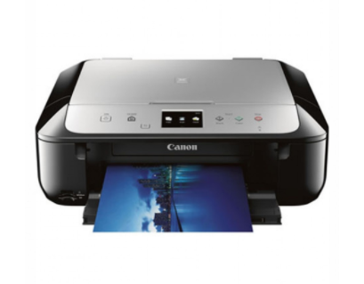 Canon Mg5200 Scanner Driver Download