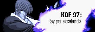 http://kofuniverse.blogspot.mx/2015/01/kof-97-rey-por-excelencia_14.html