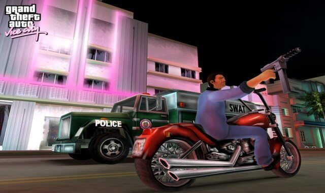grand theft auto vice city stories تحميل, grand theft auto vice city stories download for pc, grand theft auto vice city stories pc, grand theft auto vice city stories download, تحميل جتا, تحميل جاتا, تحميلة لعبة جتا, تحميل لعبه جاتا