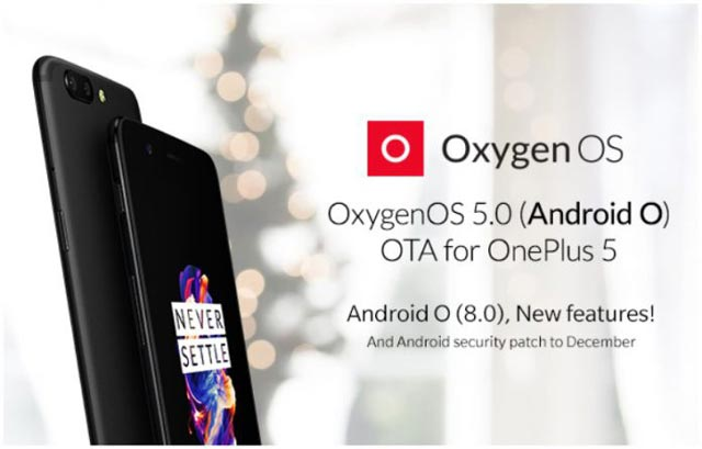 oneplus-5-android-oreo-8-0-update-available-now