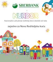 http://www.advertiser-serbia.com/sberbank-srbija-zajedno-sa-klijentima-sakupila-1-200-000-dinara-za-nurdor/