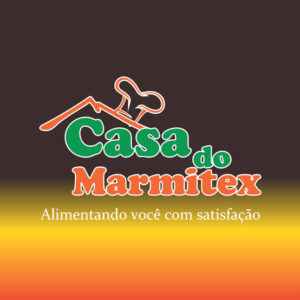 Casa do Marmitex Ubatuba