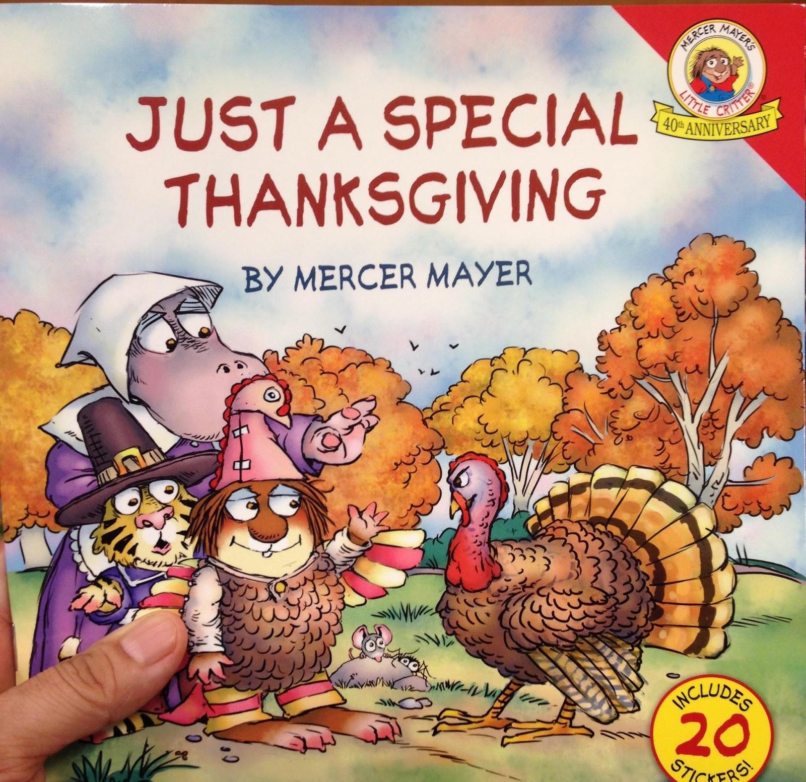 American Indians In Children S Literature Aicl Mercer