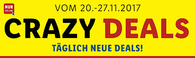 https://www.lidl.de/de/crazy-deals/c21194