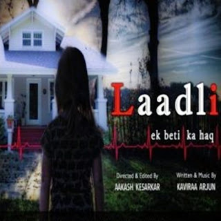 Laadli (2019) MP3 Songs