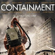 Watch Online Containment (2015) - MovieXpose