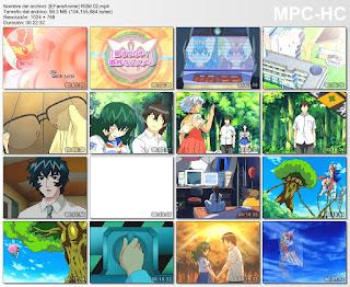 %255BEFansAnime%255D%2BRSM%2B02 - Ryuusei Sentai Musumet [13/13][HD][Latino][Mega] - Anime Ligero [Descargas]