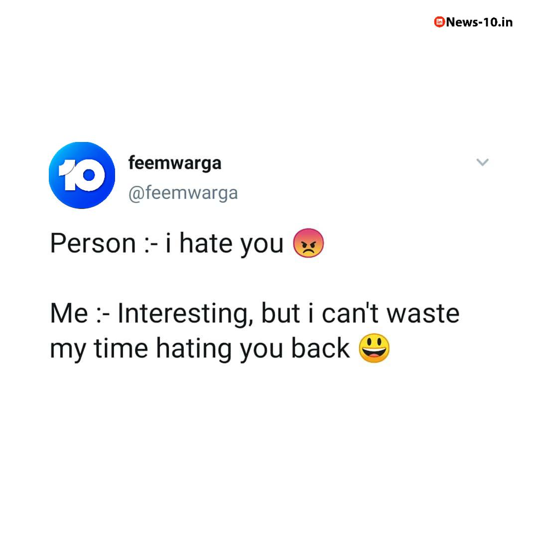 Memes in Hindi