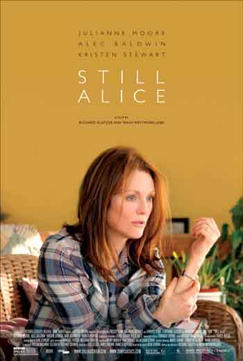 Still Alice 2014 480p 300MB BRRip Dual Audio