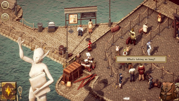 pendula-swing-pc-screenshot-4