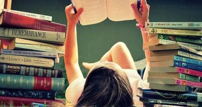 Literatura Inglesa - Unidade de Revisão