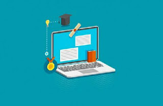 Ultimate Java Development and Certification Course