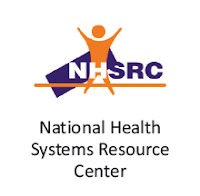 National Health Systems Resource Centre - NHSRC Recruitment