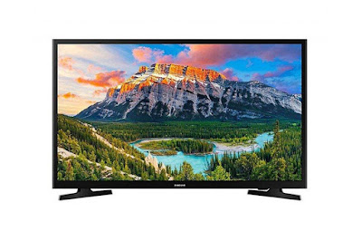 Samsung UA32N4300AR SE 32 Inches Smart TV Specification