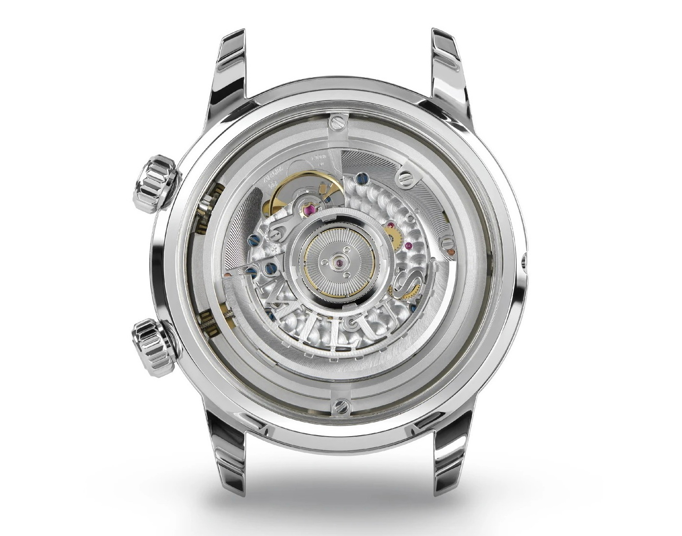 Milus Watch's new Archimedes Archimèdes+by+MILUS+06