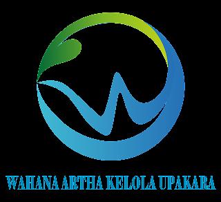PT. Wahana Artha Kelola Upakara