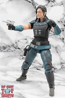 Star Wars Black Series Cara Dune 27