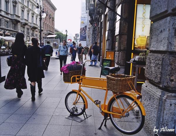 Milano-Italia-impresii-blog-calatorii (5)