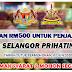 Bantuan RM500 Untuk Penjaja Kecil | Mohon Segera