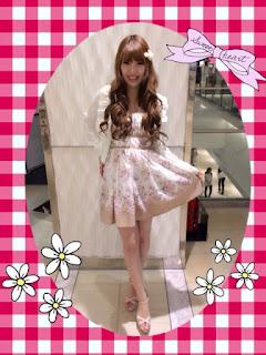 http://ameblo.jp/lizsendai/entry-12011546509.html