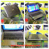 LAPTOP GAMMING AND GRAFIS ASUS X450C VGA NVIDIA GEFORCE GT720M 2GB