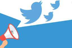 Tips Maksimalkan Twitter untuk Bisnis Andа