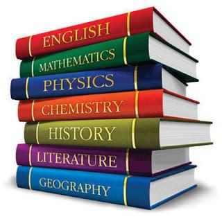 BOOKS FOR SECONDARY STUDENTS, UNIVERSITY/COLLEGE & TIE MAKTABA MTANDAO