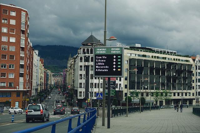 シルケン・グラン・ホテル・ドミネ・ビルバオ(Silken Gran Hotel Domine Bilbao)