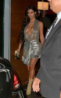 Kim-Kardashian-Cleavage-1.jpg